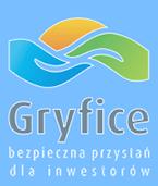 Gryfice logo