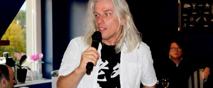 Grzegorz Kapla