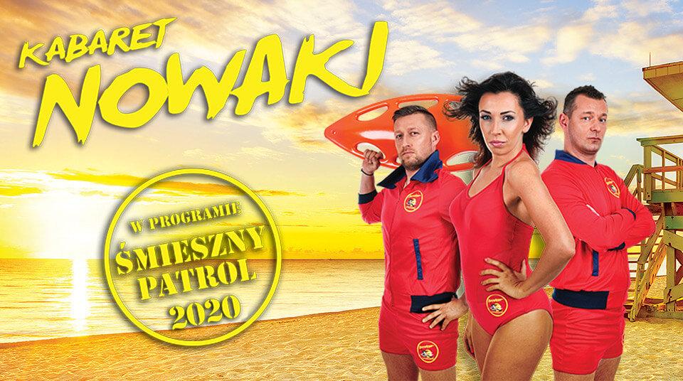 http://www.mksflota.swinoujscie.pl/