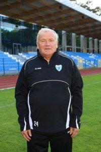 Jerzy Rot