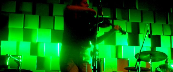 Jeszcze w zielone Gramy_11