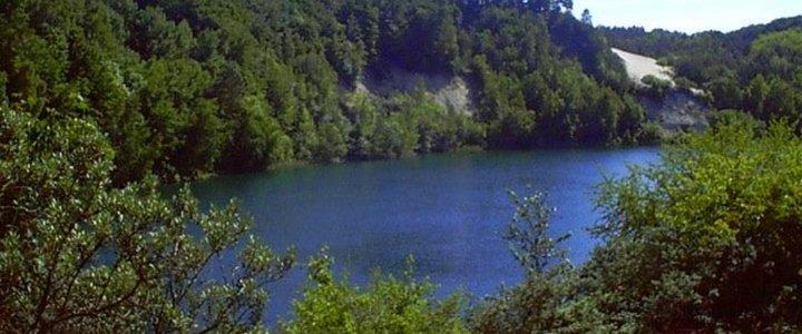 Jezioro Turkusowe (Kopiowanie)