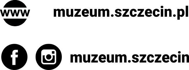 Kalendarium wydarzeń w Muzeum Narodowym w Szczecinie