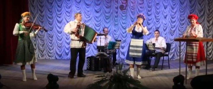 Gmina Dziwnów koncert w Międzywodziu 22.06 wstęp wolny