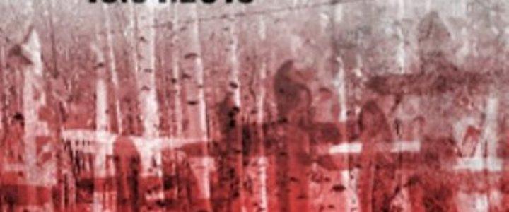 W dniu 10 kwietnia rozlegną się syreny