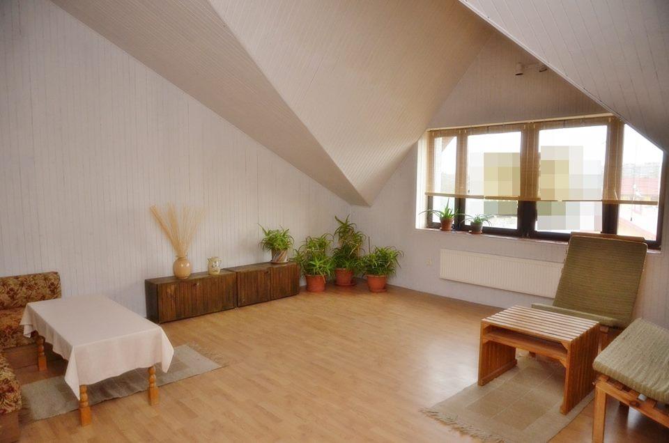 Komfortowy dom sprzedam