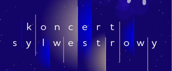 Szalony Sylwester w Operze na Zamku w Szczecinie!
