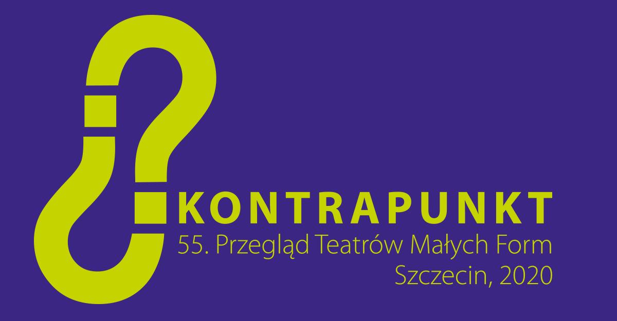 Muzeum Narodowe w Szczecinie. KONTRAPUNKT odroczony.