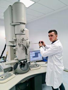 Wyniki konkursów Narodowego Centrum Nauki. Wśród laureatów naukowcy z Zachodniopomorskiego Uniwersytetu Technologicznego.