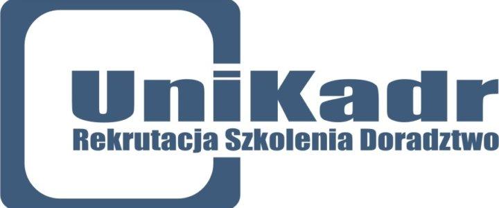 Logo_RSD.jpg