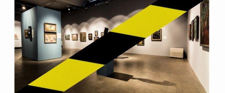 LAST MINUTE: sztuka koi (Muzeum Narodowe w Szczecinie czynne do soboty!)
