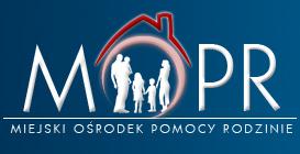 MOPR logo