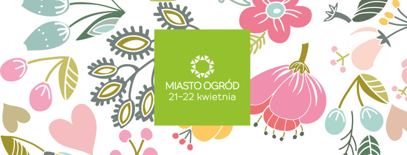 Ekologicznie, zdrowo i zielono w centrum Szczecina!