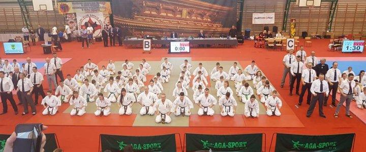 Mistrzostwa Karate Kyokushin_05