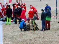 Morsujące Mikołaje 2017