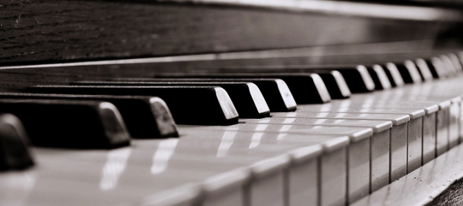 "Koncert: ""Requiem"" Karla Jenkinsa"
