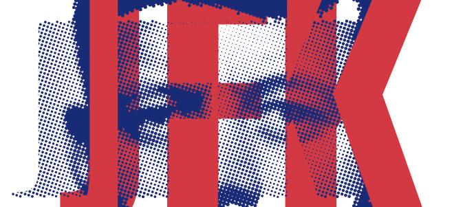 Wystawa czasowa: Amerykański wizjoner.