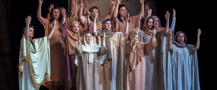 Nabucco_1 (Kopiowanie)