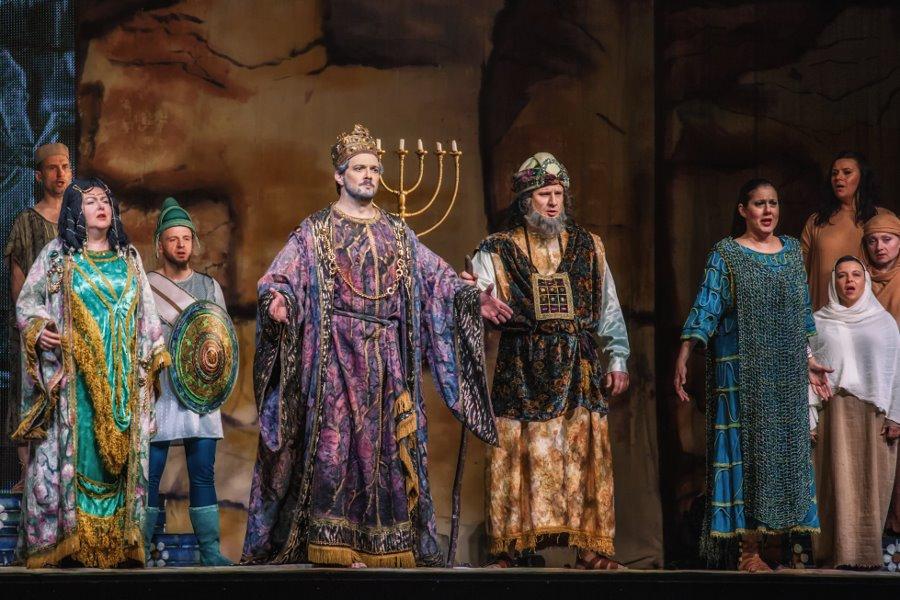 Nabucco_10