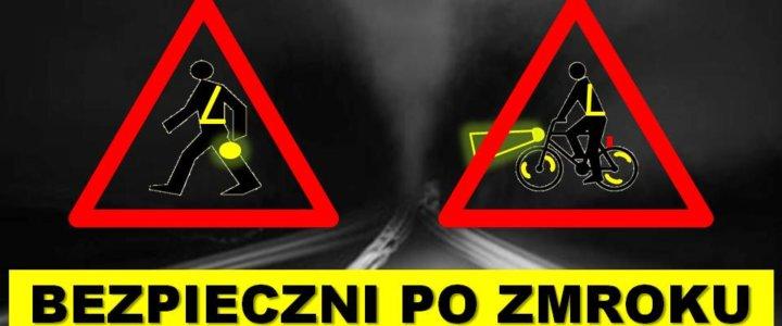 Odblaski logo
