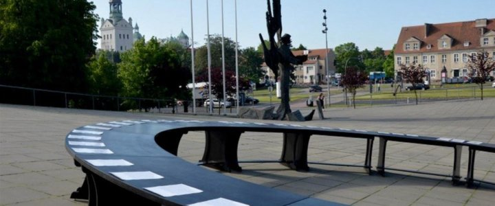 Muzeum Narodowe w Szczecinie: 28 maja - 2 czerwca 2019