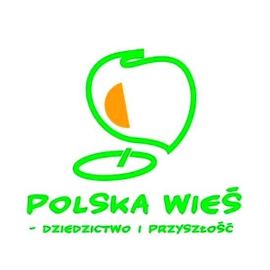 Świnoujście. Konkurs. Polska wieś. Dziedzictwo i przyszłość.