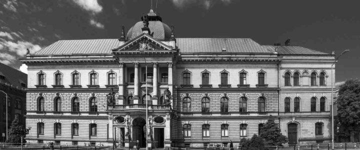 Muzeum Narodowe w Szczecinie kalendarium 25-31 marca 2019