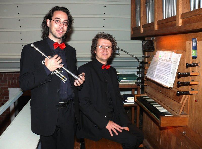 Kolejny koncert  z  GALERII  MISTRZÓW