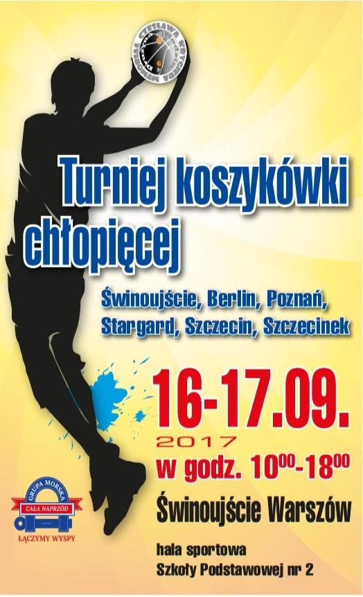 Memoriał Czesława Krygiera