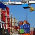 Zarząd Morskich Portów Szczecin i Świnoujście przystąpił do deklaracji COVID-19 największych portów na świecie.