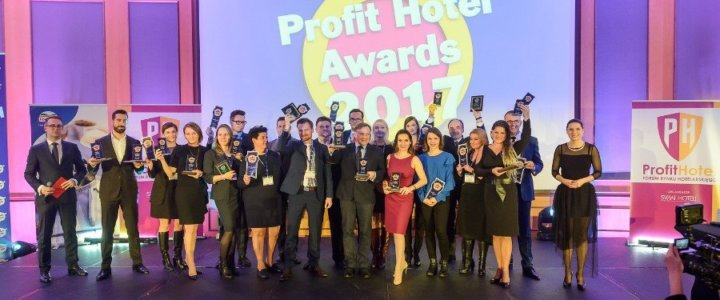 Profit_Hotel_Award_2017-Radisson_Blu_Resort_Swinoujscie-Renata_Sobczynska_12.12.2017