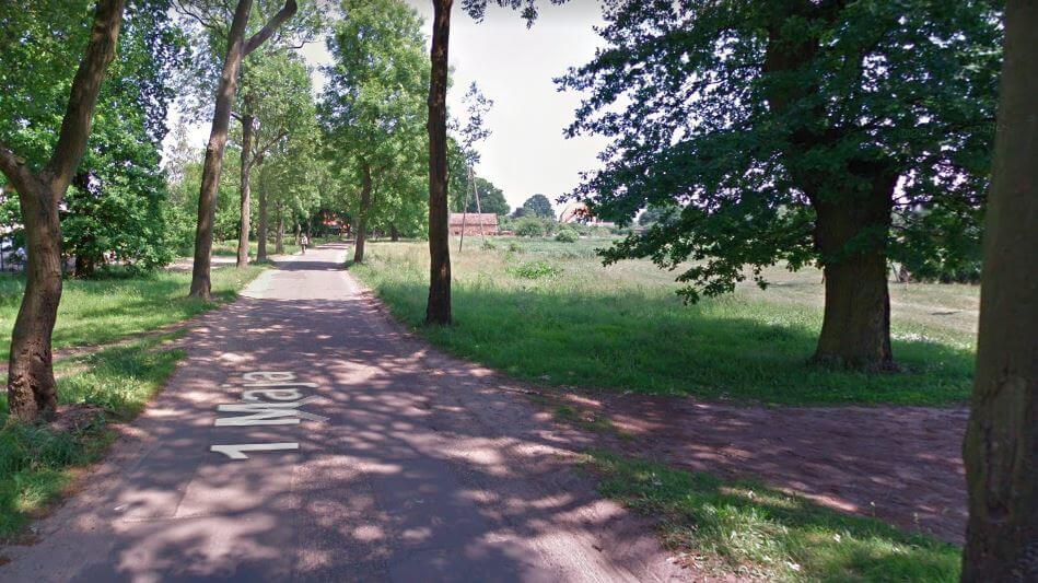 Świnoujście Karsibór. Nawet do 14 mln dofinansowania na przebudowę dwóch ulic.