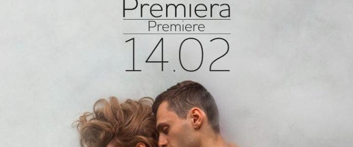 """PREMIERA """"Romea i Julii"""" - rozmowa z M. Znanieckim, reżyserem spektaklu w Operze na Zamku w Szczecinie."""