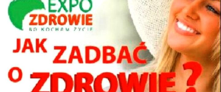 Świnoujście. Już w najbliższą niedzielę. Warto przyjść na plac Słowiański.
