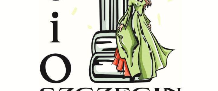25 lat STOWARZYSZENIA MIŁOŚNIKÓW OPERY I OPERETKI - Koncert Moniuszkowski w Operze na Zamku w Szczecinie.