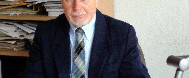 """""""Marynistyka w sztuce sakralnej"""" Tadeusz Jastrzębski"""