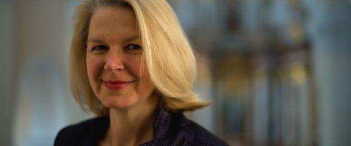 Renata Lesieur