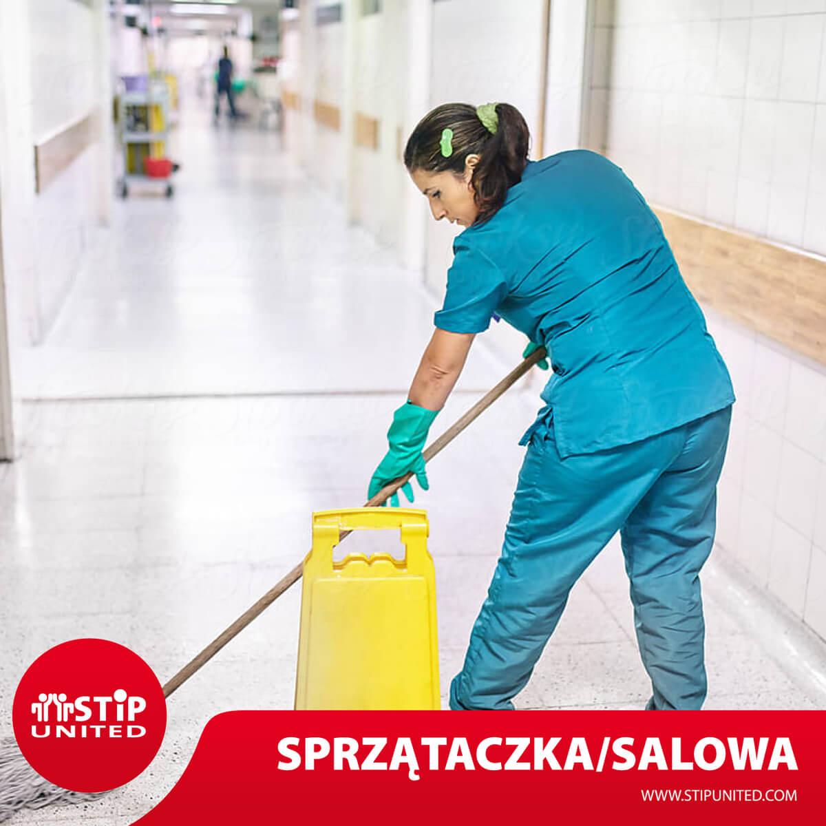 STIP-praca-PERSONEL-SZPITALE-1.jpg