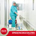 STIP-praca-PERSONEL-SZPITALE-2.jpg