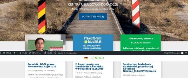 Screenshot_2019-06-05 SBCUD Centra usługowo-doradcze(1)