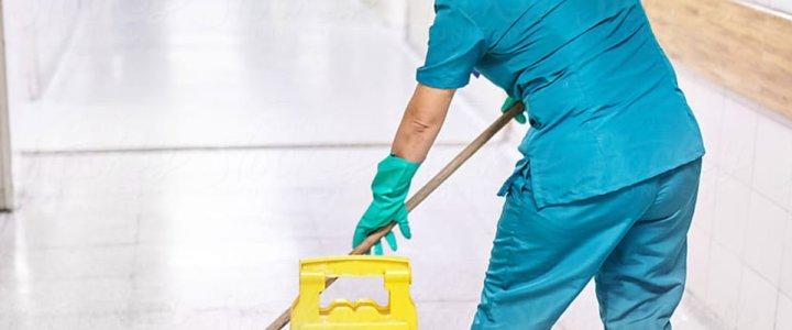Sprzątaczka.jpg
