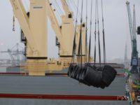 Jeszcze rok temu wszystko wskazywało na to, że statek Szare Szeregi