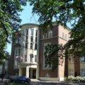 Teatr Polski Szczecin