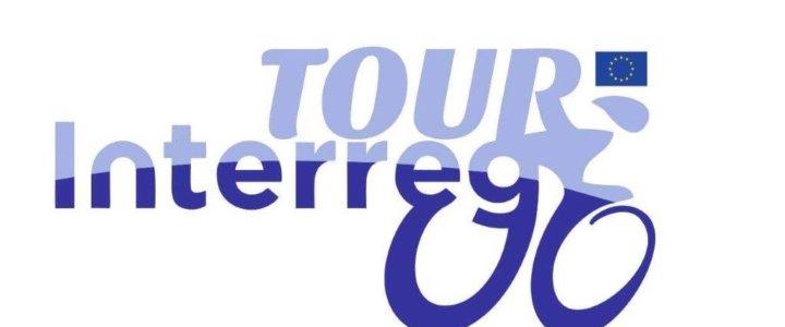 TOUR INTERREG