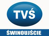 TV Świnoujście