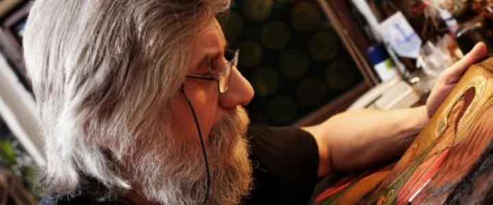 Tadeusz Zieliński