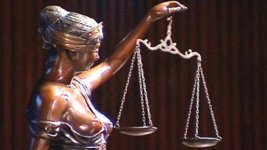 Zadaj pytanie prawnikowi - prawnicy ze Świnoujścia Lipcowie radzą