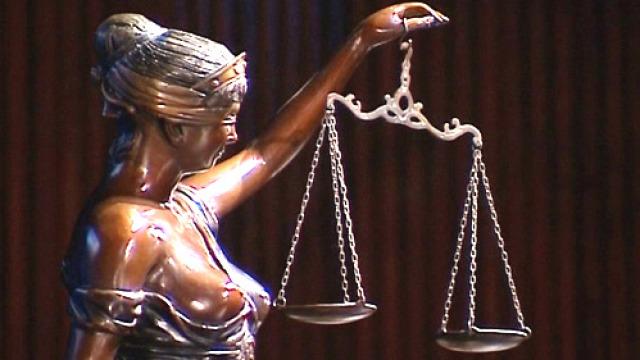 Egzekucja komornicza z nadpłaty podatku dochodowego od osób fizycznych