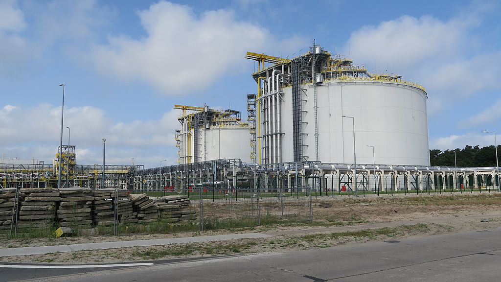 GAZ-SYSTEM startuje z funduszem dla społeczności lokalnych