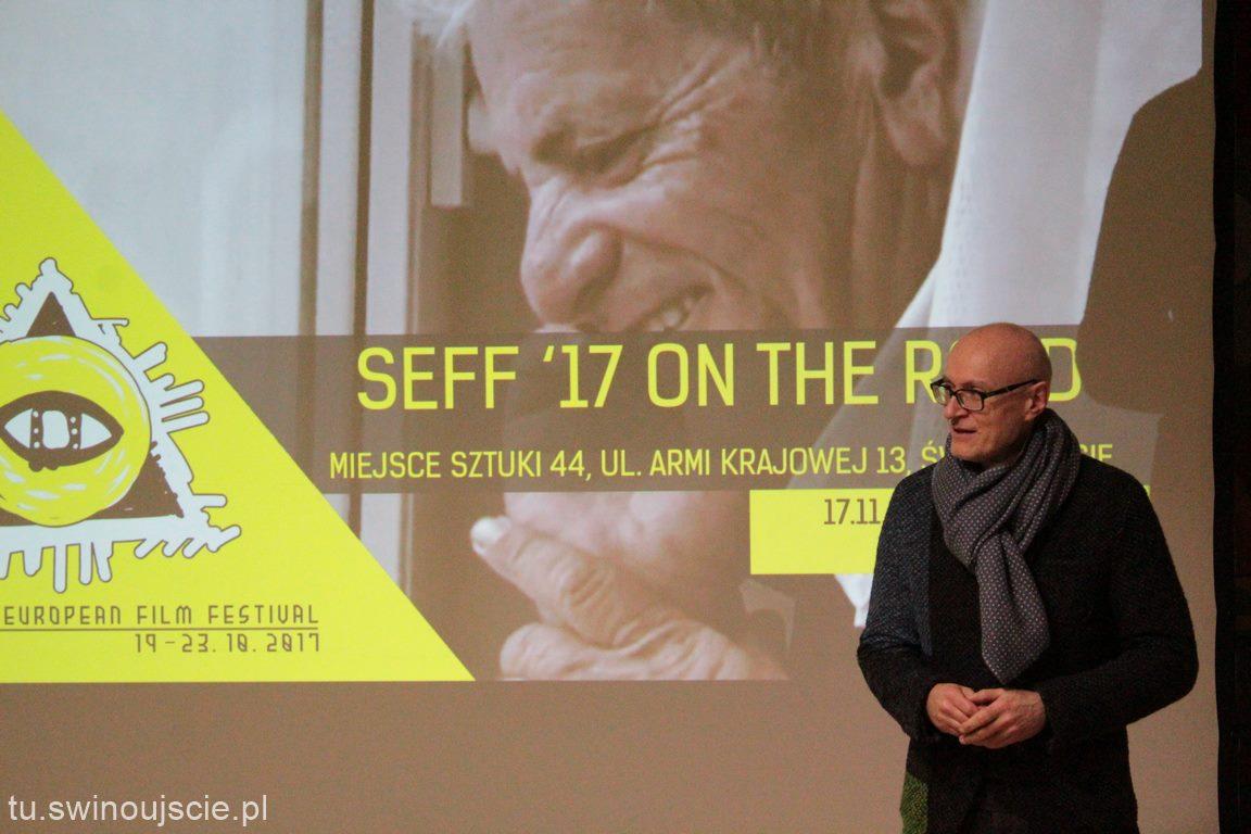 Tydzień Filmu Niemieckiego 2017 w Galerii ms44